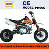 PH06C dirt bike pit bike 70cc - 110cc
