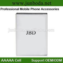 battery for samsung galaxy s4 mini i9190