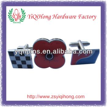 cheapest cufflinks