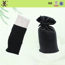 Air Dryer Car Motorhome Room Wardrobe Damp Absorber Humidity Control Dehumidifier Bag