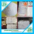 el precio de mercado de calidad alimentaria de bicarbonato de sodio msds en china
