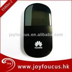 Huawei E586bs-2 3G Mobile WiFi