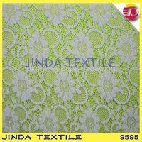 The Most Suitable Lace for Ladies Lace Dress Alencon charming laces fabrics