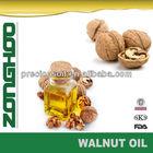 natural massage walnut oil hot sale