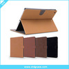 Wholesale manufacture OEM case for 7 inch 8 inch 10.1 tablet case