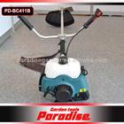 Makita Brush Cutter PD-BC411B Grass Cutter CE Certification