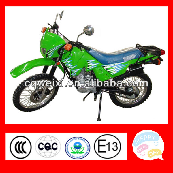 2013 china nova 250cc motos para venda barato