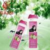 Natur Vital Shampoo /Shampoo For Family /Salon Shampoo Prival Label