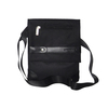 fancy backpack bag silicone case for 9 inch tablet pc with low price