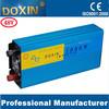 48v 220v dc ac 1000Watts pure sine wave car inverter used for refrigerator
