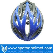 BMX dirt jump street cycle bike helmet