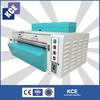 Mini Uv coating machine for family