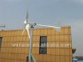 50hz 48v 1000w gerador de energia eólica kit
