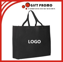 Custom Tote Bag Reusable Bag Non-woven Shopping Bag