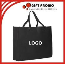 Custom Tote Bag Reusable Bag Non-woven Shopping Bag