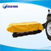 PTO disc mower for sale
