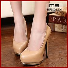 S4140 Women Shoes 2013 korean version pumps OL style noble dress shoes round toe sexy nightclub ladies high heels