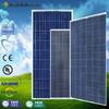Bluesun full certificate 12v 200w poly solar panel