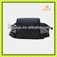 bag hidden camera,godspeed camera bag,leather camera bag SBL-1093