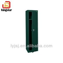 China Furniture Bedroom Metal Locker/ Locker Cabinet /Clothing Lockers