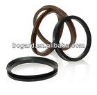 high quality viton rubber v ring