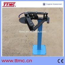 (TB-3) Hand Pipe Bender, Manual Pipe Bender