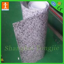 Custom Floor Sticker Shanghai Tongjie Image Production