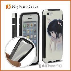 Mobile phone case factory kawaii phone case