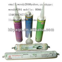 310ml Windscreen Polyurethane sealant for car