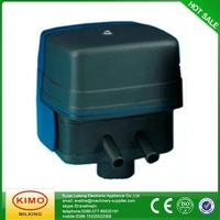 Agriculture new product pulsator LE20, milking pulsator, electronic pulsator LE20