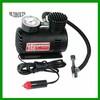 electric motorcycle DC12V portable air compressor,mini air compressor 12v