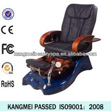 2014 wholesale electric foot pedicure (KM-S003)