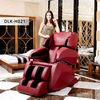 The 2012 Best Foot Roller & zero Gravity Massage Chair DLK-H021
