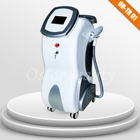 tattoo removal pigment removal Q-switched ND YAG laser for sale TR 01