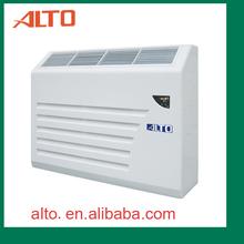 Pool room air moisture absorber dehumdifier pool