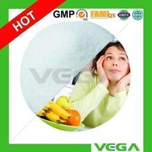 high quality hot selling high purity omeprazole china Vitamin B6 feed grade pyridoxine hcl