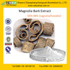 100% Pure Magnolia Bark Extract with 50%-95%Magnolol&Honokiol