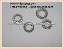China supplier flat washer astm f436 manufacture&exporter