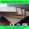Water proof plywood Hardwoods wbp plywood /Eucalyptus boat marine plywood