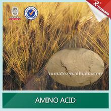 50% powder Amino Acid Organic Fertilizer