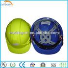 High Strengh Anti Riot Helmet