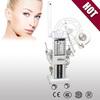 hotsale 14 in 1 multifucntional beauty salon equipment IM-1002D