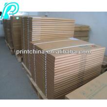Good quality ps printing plate, kodak printing plate