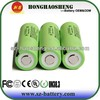 Good sale 18650 3.7v 2250mAh lithium battery