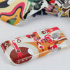 sublimation mobile case/covers for S4mini