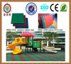 rubber floor mat,outdoor rubber flooring,outdoor playground safety flooring tiles