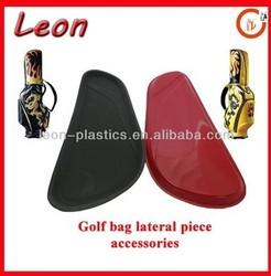 2013 hot sale Fashion Golf Bag parts