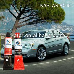 OEM Epoxy Adhesive glue for car care