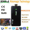 RK3066 Dual Core Android MINI PC with wireless function,XBMC