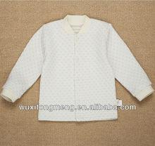 winter warm baby thermal underwear